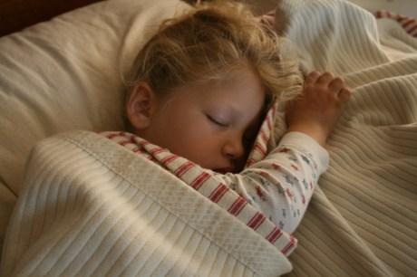 sleepy punkin 002